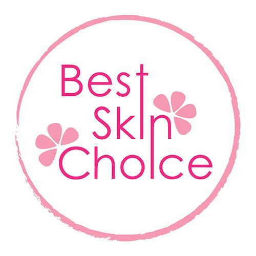 Best Skin Choice