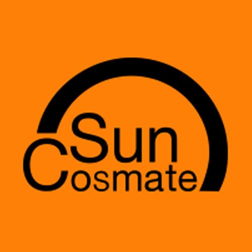 Sun Cosmate
